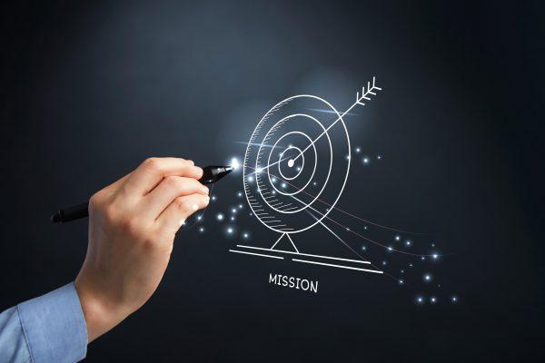 Comment créer des campagnes de remarketing ?