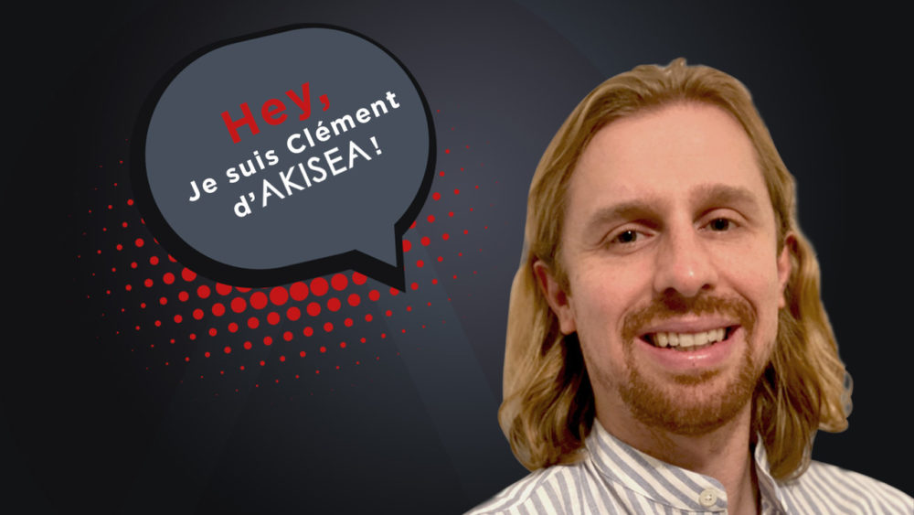 Interview-clement-akisea